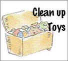 clean-up-toys.jpg