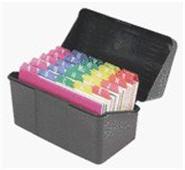 file-box-and-az-poly-card-divider.jpg