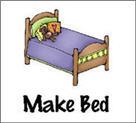make-bed.jpg