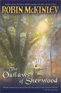 outlaws-of-sherwood.jpg