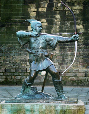robin-hood-memorial-statue-in-nottingham.jpg