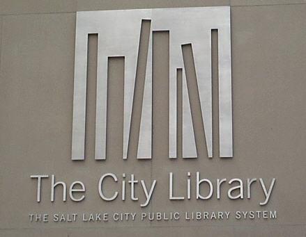 slc-library-logo-protophoto.jpg