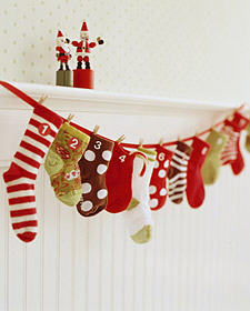 christmas-sock-advent-calendar.jpg