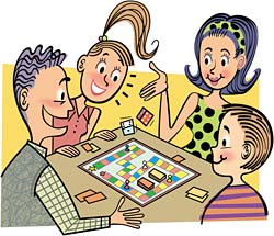 family-playing-board-games.jpg