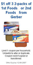 gerber-coupon-11607.jpg