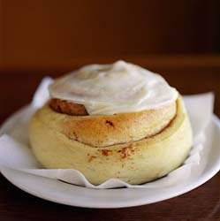 cinnamon-rolls-jupiter.jpg