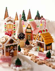 gingerbread-village.jpg