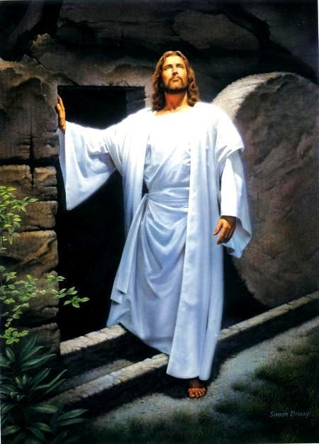 he_lives.jpg