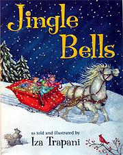 jingle-bells-cover.jpg