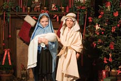 live-nativity-jupiter.jpg