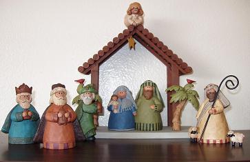 my-nativity.JPG