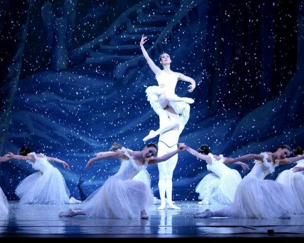 nutcracker-ballet-balletbc.jpg
