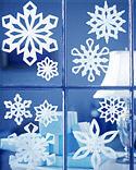 paper-snowflake-martha.jpg