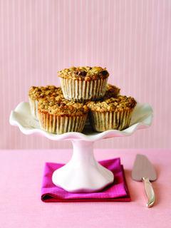 applesauce_muffins.jpg