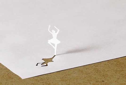 ballerina1.jpg