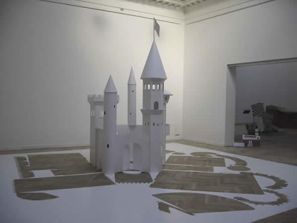big-castle.jpg