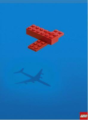 lego-ad-3.jpg