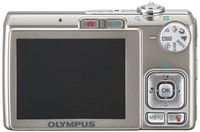 olympus_fe280_2.jpg