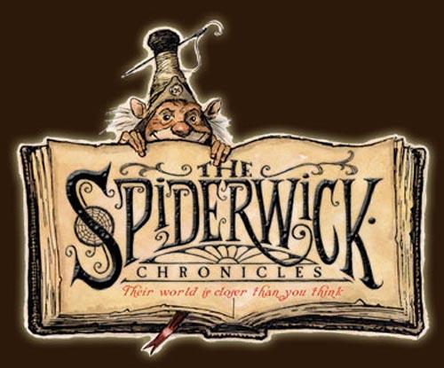 spiderwick001.jpg