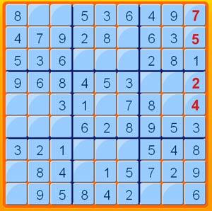 sudoku-puzzle.jpg