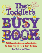 the-toddlers-busy-book.jpg