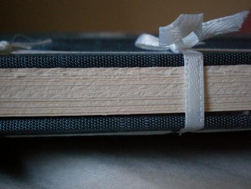 baby-book-closeup.jpg