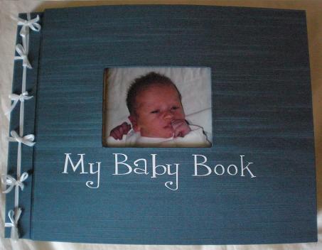 baby-book.jpg