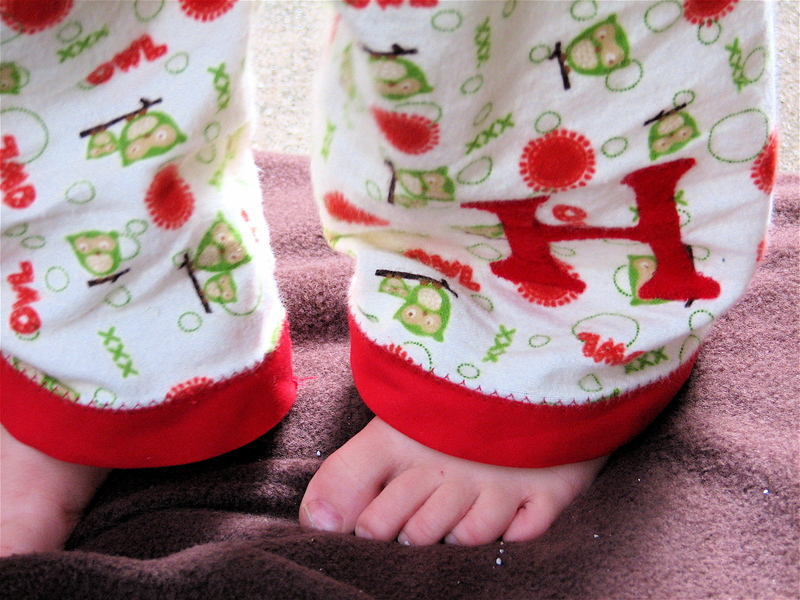 monogrammed-pajamas.jpg