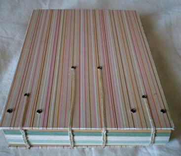 pink-stripes.jpg