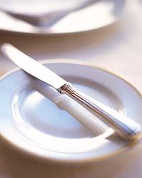 butter-knife.jpg