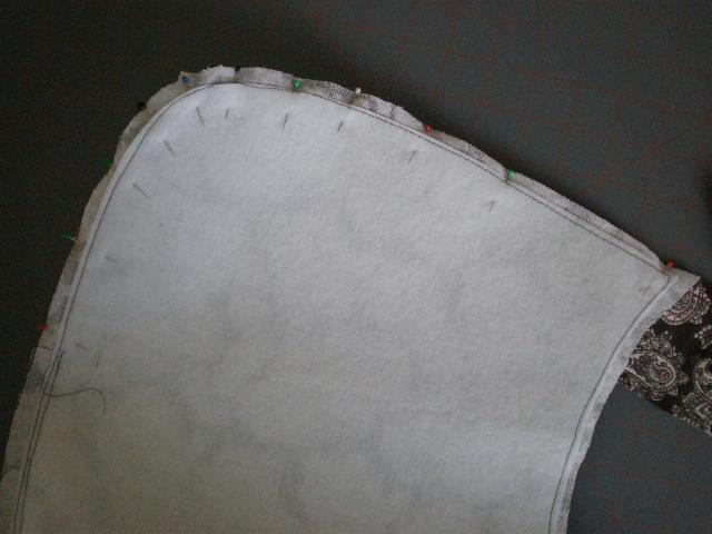 p4120032.JPG