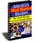 secret-recipes-cover-smaller.jpg