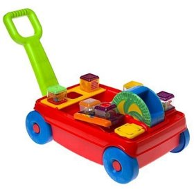 5 Must Have Products For Your 9 Month Old Vanilla Joy - 9-month-old-baby-toys