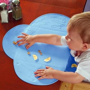 portable place mat