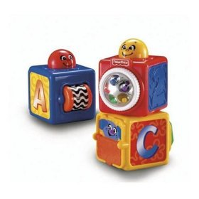 stacking-alphabet-blocks.jpg