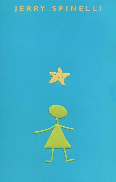 stargirl jerry spinelli