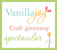 vanillajoy_giveaway_small.jpg