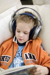 kids-audiobooks.jpg
