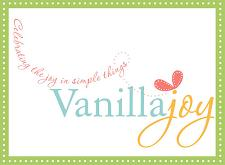 vanillajoy4master.jpg