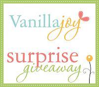 vanillajoy_surprise.jpg