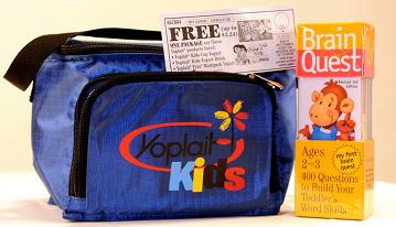yoplait-kids-prize.JPG