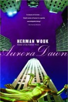 aurora dawn herman wouk