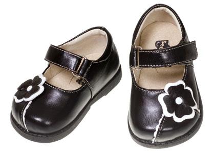 see kai run girl shoes