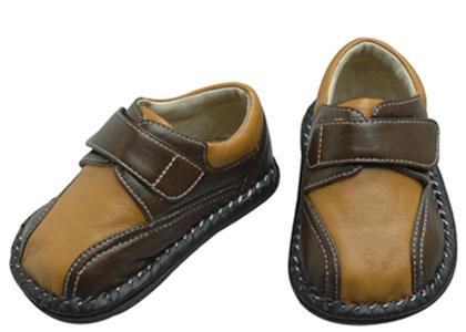 see kai run hugh boys shoes