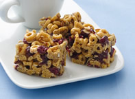 banana-nut-energy-bars