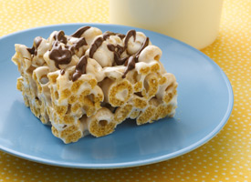 banana-nut-snack-bars