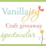 vanillajoy_giveaway