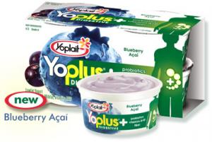 yoplus