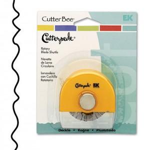 cutter-bee-blade