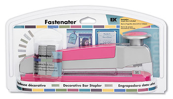 fastenater by ek success